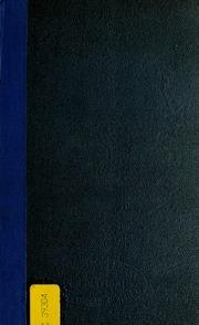 1839 william ladd an essay on a congress of nations The essays of philanthropos (= william ladd) unter dem titel essay on a congress of nations for the pacific englische und amerikanische pazifisten.