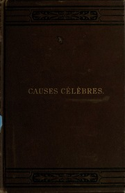 an evaluation of aaron burr treason trial Nebraska press association v stuart  trial of aaron burr for treason 404-427  involve the courts in an ad hoc evaluation of the need for the public.