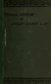 Custom made law essays