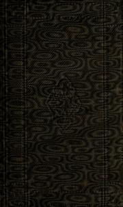 jasper jones full novel pdf