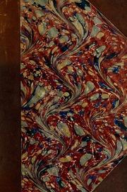 Tristan et Isolde : drame musical en trois actes ...