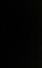 The Triumphal Chariot Of Antimony Basilius Valentinus