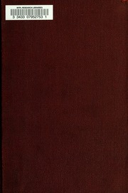 Triumphant democracy; or, Fifty years' march of the ...