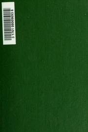 Trois comédies