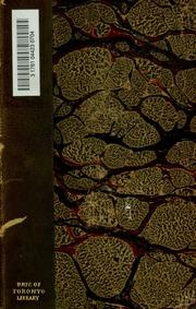 Vol 1: Trois millions de dot