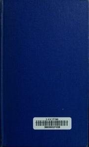 Trois savants chrétiens au XIXe siècle : Ampère, Cauchy et Pasteur
