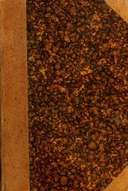 Vol 1: Trois sermons sous Louis XV