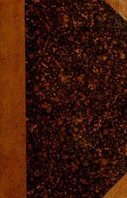 Vol 2: Trois sermons sous Louis XV