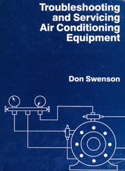 Principles of air conditioning lang v paul free download join waitlist troubleshooting and servicing air conditioning equipment fandeluxe Choice Image