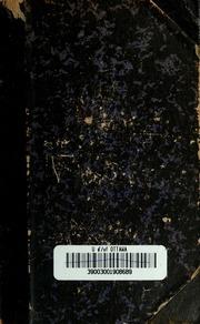 Vol 2: Trésor historique de la prédication : recueil spécial de nouveaux traits d-histoire de paroles remarquables, de comparaisons et d-allégories choisis avec le plus grand soin et se rapportant aux principaux sujets de la