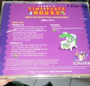 Trudy`s Time And Place House Download Free