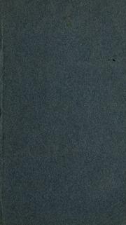 Nesfield english grammar