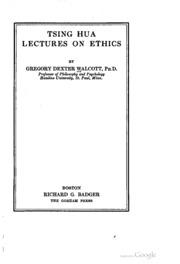 download moral psychology. poznan studies in the philosophy of