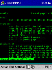 Software Sites Collection : Free Software : Free Download, Borrow