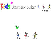 Free animation maker