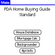 pda home buying guide standard http www apthand com products rh archive org Tablet Buying Guide Auto Buyers Guide Form