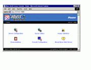 Abyss Web Server : http://www aprelium com/abyssws : Free