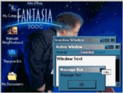 fantasia 2000 full movie free download