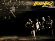 free download film biker boyz