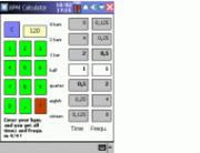 BPM Calculator : http://www mp3-fr com/ : Free Download, Borrow, and