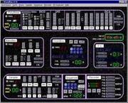 WaveBox : http://www studiowave co uk : Free Download, Borrow, and