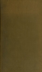 Étude critique du dialogue pseudo-platonicien l-Axiochos