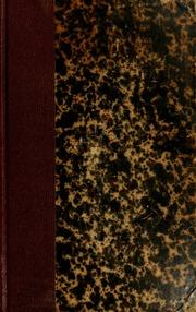 Étude critique sur les relations d-Érasme et de Luther