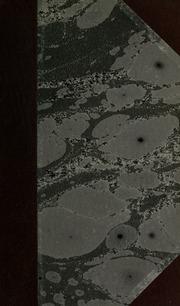 Études de littérature italienne