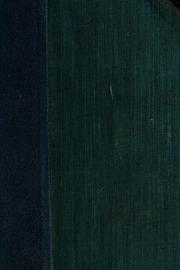 Vol 1: Études d-histoire et de théologie positive