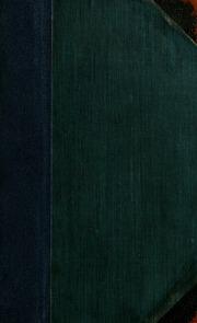 Vol 2: Études d-histoire et de théologie positive