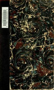 Vol 02: Études d-histoire des sciences et d-histoire de la philosophie; avec une préf. de R. Thamin, et une introd. de J. Grosjean
