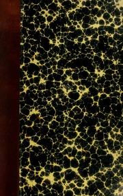 Vol 2: Études d-histoire juridique offertes à Paul Frédéric Girard par ses élèves