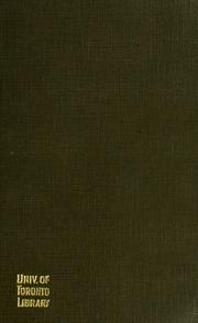 Vol 3: Études et appreciations