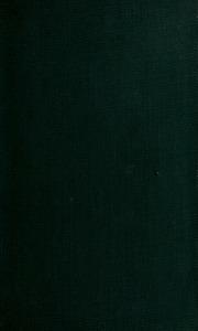 Vol 1: Études franques