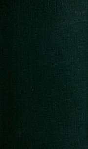 Vol 2: Études franques