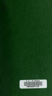 Études lexicographiques sur l-ancienne langue française : à propos du dictionnaire de M. Godefroy