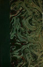 Vol 3: Études philosophiques : cours complet de philosophie ..