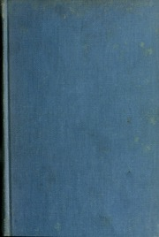 Vol 7: Études philosophiques : cours complet de philosophie ..
