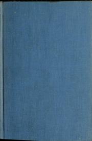 Vol 8: Études philosophiques : cours complet de philosophie ..