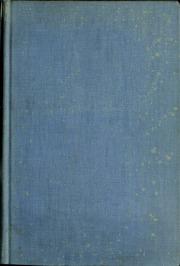 Vol 9: Études philosophiques : cours complet de philosophie ..
