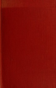 Études sino-mahométanes