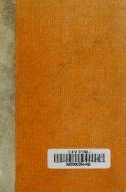 Études sur Flaubert inédit