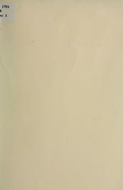 Études sur la critique du Cid par Corneille et sur les variantes du premier acte ..