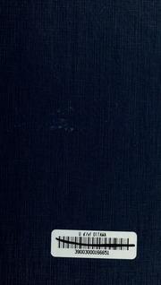Études sur la politique religieuse du règne de Philippe le Bel ..