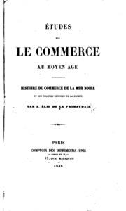 download the poverty of clio resurrecting economic history