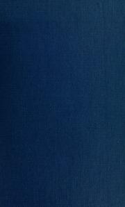Études sur les chroniques de Froissart, Guerre de Guienne, 1345-1346 : lettres adressées à M. Léon Lacabane