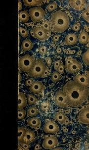 Vol 01: Études sur les tragiques grecs: Euripide