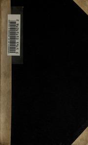 Études sur le XVIIIe siècle