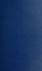 Vol t. 1: Études sur l-Islam et les tribus du Soudan ..