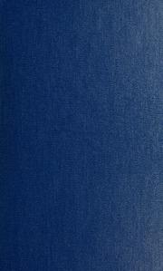 Vol t. 2: Études sur l-Islam et les tribus du Soudan ..
